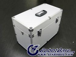 Custom Lockable Multi-function Aluminium Tool box
