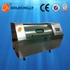 100KG Industrial washing machine