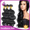 brazilian human hair extensions hong kong