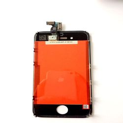 mobile phones for iphone 4s display