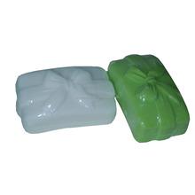 Newest Promotional cheap best bath soap