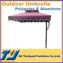 2012 hot aulminum patio umbrella (DSCN1758)