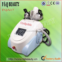 Factory price cavitation/rf/bio/ultrasonic/bio slimming machine