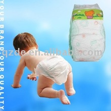 baby products free samples