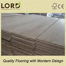 Oak Wood parkett Flooring Parquet Material