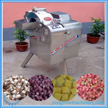 The latest technology kitchen dicer gold supplier