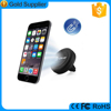 2015 top sale cheap promotional air vent mount car mobile phone holder