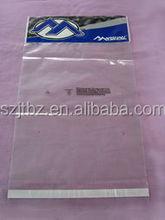 bopp bag bopp laminated pp woven bag opp cpp bag