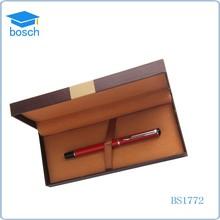 2015 new design--High quality heavy OEM executive pen
