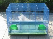 hot sale breeding bird cage MANUFACTURE