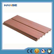 500 x 210 x 22 mm de lluvia auto - limpieza nunca se desvanecen de arcilla exterior del azulejo del fabricante