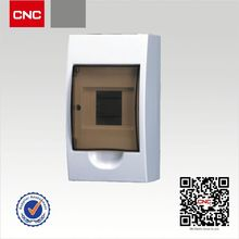 New model YCX1 outdoor mail box