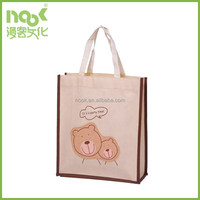 Wholesale Reusable PP Nonwoven Bag