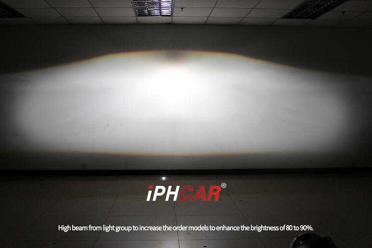 Xenon Projector High beam.jpg