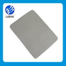 any thickness shoe insole eva foam material pvc foam board pvc sole sheet