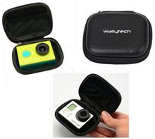 Mini Cute Waterproof Camera Bag Shockproof Case for Xiaomi Yi