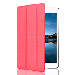 Hot New Leather Case For Ipad tablet Mini4 7.9inch