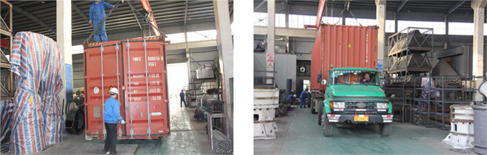 limestone micro milling machine