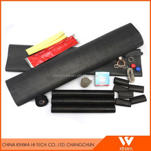 Cable Joint kit for 8.7/15kV 3 core XLPE Copper Cable