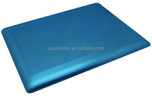 Sublimation 3D Mould for 3D case for Ipad2/3/4
