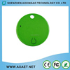 Long Range BLE 4.0 Module Nordic Bluetooth Beacon
