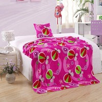 Plush blanket baby wholesale mylar emergency blankets emergency mylar