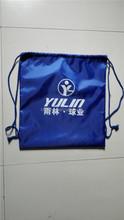 American Football Equipment Bags basketball bag sports accessories
