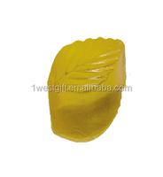 names of indian soaps,Single leaf soap (wzFTS003)
