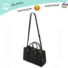 Wholesale geniune leather hangbags girls