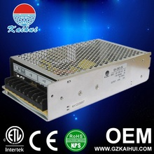 200W 12V 5V 5V multiple Output switching power supply for equipments