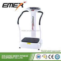 home ab shaper exercise equipment with good quality