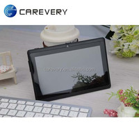 """7"""" ATM7021A Dual Core 3G Tablet PC with WIFI/ Mid 7 Inch Tablet Android 4.4 OS/ Cheapest China android tablet"""