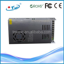 Best Quality medical power supply