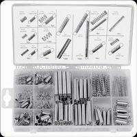 TC 200pc Spring Assortment Kit