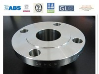 slip on flange with BV certificate