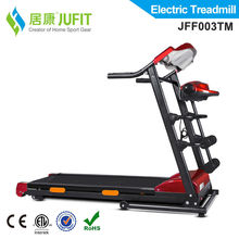 Portable running fitness JFF003TM