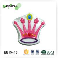 75g crown shape bath hotel names of beauty soap