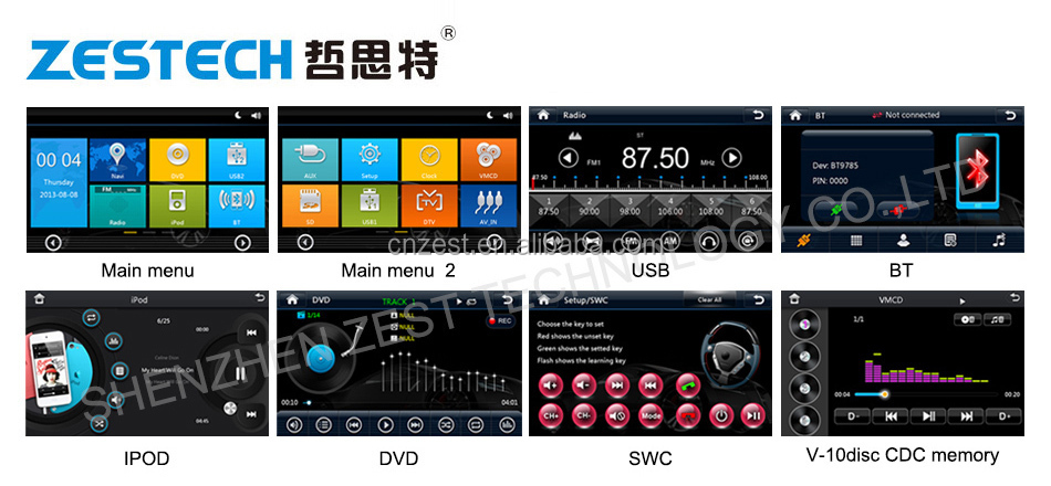 WIN8 UI.jpg