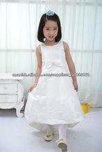 vestidos de fiesta 2013 vestidos hermosos encantadores para niños