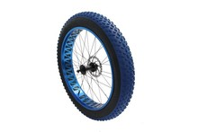 China bicycle tires and tubes 26x4.0 fat mtb bike tires and inner tubes/CHAOYANG brand fat bike tires with tubes 26x4.9