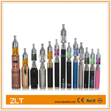 Most fashionable rainbow stingray mod clone vaporizer pen