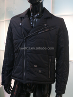 2014 Turkinish style cheap STOCK for men coat
