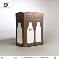 BOXED WINE BRANDS GOOD MANUFACTURE FP073599