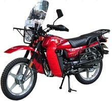 High Quality new design cheap adult 150CC Chinese motorcycles