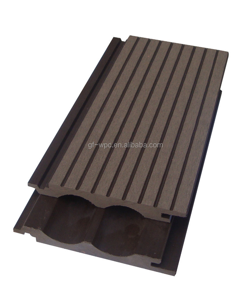 Cheap composite decking price buy cheap composite for Cheap composite decking