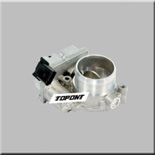 Throttle Body For Audi A8 A6 A5 A4 Q7 VW Phaeton Touareg 4E0145950C
