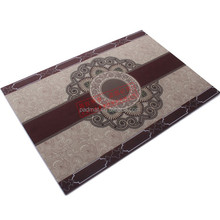 Wholesale Custom Natural Rubber Floor Mat,Door Mat,Carpet, best quality hot selling door mat