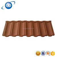 GKR-NC9 Best Selling Product,Roofing Sheet,Building Material