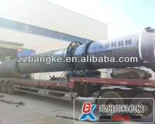 China top supplier hot sale Cassava dryer/cassava drying machine 2014 hot selling