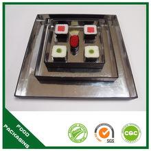 Good quality new design sushi boat sealant